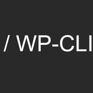 Como Instalar o WordPress pelo WP-CLI